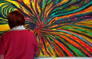 K1024_Kunst- und Gestaltungstherapie Foto 8